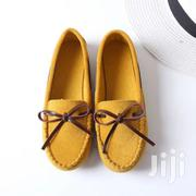 Authentic Ladies Suede Shoes | Shoes for sale in Abuja (FCT) State, Gwarinpa