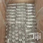 Pet Bottles Packaging Bottles Plastic Containers | Pet's Accessories for sale in Plateau State, Jos