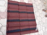 Best Of Kristin Stone Coated Roofing | Building & Trades Services for sale in Lagos State, Ajah