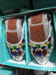 Flat Shoes for Ladies/Women Available in Different Sizes | Shoes for sale in Lagos State, Shomolu