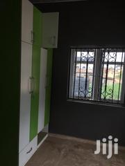 Newly Built Two Bedroom Flats at Isheri Magodo to Let | Houses & Apartments For Rent for sale in Lagos State, Magodo