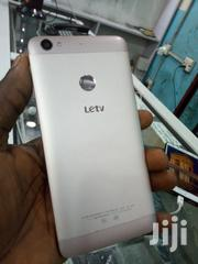 Letv Smart Andriod 4G | Mobile Phones for sale in Rivers State, Port-Harcourt