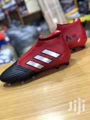 Original Adidas Football Boot | Shoes for sale in Benue State, Makurdi