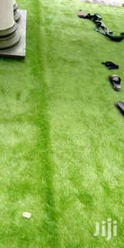 Quality Turf Grass For Sale,Order Now | Landscaping & Gardening Services for sale in Jigawa State, Dutse-Jigawa