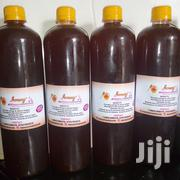 Pure Honey ---1.3kg | Meals & Drinks for sale in Lagos State, Ojodu