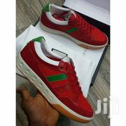 Gucci Sneakers 2019 | Shoes for sale in Lagos State, Ikoyi