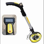 Digital Display Distance Measuring Wheel | Measuring & Layout Tools for sale in Lagos State, Amuwo-Odofin