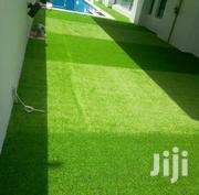 High Quality Artificial Green Grass For Home & Outdoor Use.   Garden for sale in Lagos State