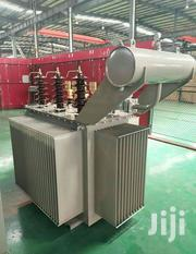Brand New 500kva Transformers | Electrical Equipment for sale in Lagos State