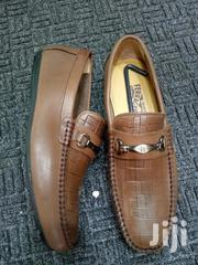 Quality Ferragamo Loafers Men' Shoe | Shoes for sale in Lagos State, Lagos Island