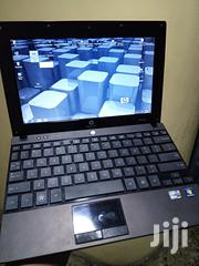 Students Mini Laptops 5103 160GB HDD 2GB Ram | Laptops & Computers for sale in Lagos State, Victoria Island