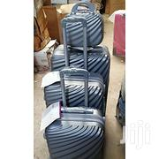 Tlite Tlite Scroll ABS Luggage Set   Bags for sale in Imo State, Owerri