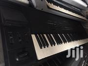 Roland Xp 80 | Audio & Music Equipment for sale in Lagos State, Mushin