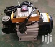 Electric Transfer Vane Pump | Manufacturing Equipment for sale in Lagos State, Ojo