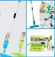 Healthy Spray Mop   Home Accessories for sale in Lagos State, Lagos Island