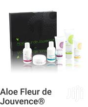Aloe Fleur De Jouvence | Skin Care for sale in Abuja (FCT) State, Utako
