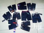 Next Shorts | Children's Clothing for sale in Rivers State, Port-Harcourt