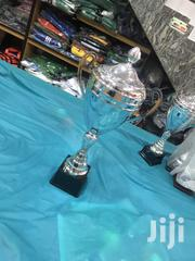 Italian Silver Trophy   Arts & Crafts for sale in Lagos State, Badagry