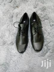 High Quality Corporate Shoe | Shoes for sale in Lagos State, Alimosho