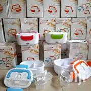 Electric Lunch Box | Kitchen & Dining for sale in Lagos State
