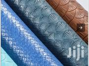 Bag Making Materials | Classes & Courses for sale in Lagos State, Alimosho