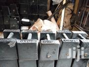 20kg Dead Weight | Manufacturing Materials & Tools for sale in Lagos State, Amuwo-Odofin