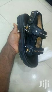 Gucci Sandals 2019 | Shoes for sale in Lagos State, Ikoyi