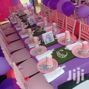 Children Party Planner | Party, Catering & Event Services for sale in Lagos State, Ikorodu