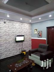 We Paint With Passion | Building Materials for sale in Lagos State, Amuwo-Odofin