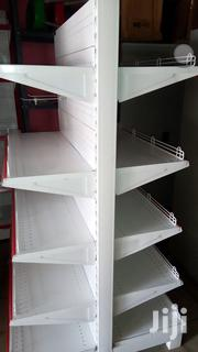 Double Sided Shelf | Furniture for sale in Lagos State, Ojo