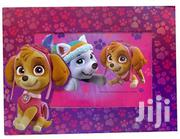Paw Patrol Photo Magnet Picture Fram | Babies & Kids Accessories for sale in Lagos State, Surulere