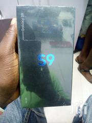 Samsung Galaxy S9 64 GB | Mobile Phones for sale in Lagos State, Lagos Island