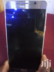 New Arrival Samsung Galaxy Note 5 16GB | Mobile Phones for sale in Lagos State, Surulere