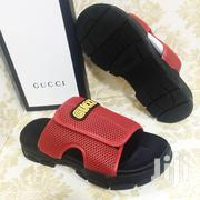 Gucci Slippers 2019 | Shoes for sale in Lagos State, Ikoyi