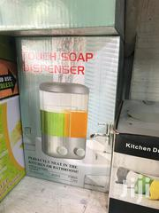 Touch Soap Dispenser | Home Accessories for sale in Lagos State, Lagos Island