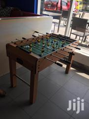 Foosball Table   Sports Equipment for sale in Lagos State, Surulere