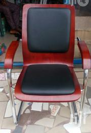 New High Quality Smart Durable Office Chair | Furniture for sale in Lagos State, Yaba