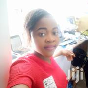 Dental Assistant | Healthcare & Nursing CVs for sale in Ekiti State, Ikole