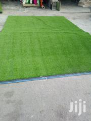 New & High Quality Artificial Grass For Outdoor/Indoor Use.   Garden for sale in Lagos State, Surulere