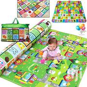 Generic Baby Play Mat | Toys for sale in Lagos State, Lagos Island