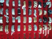 Exclusive Classic Rings | Jewelry for sale in Lagos State, Lagos Island