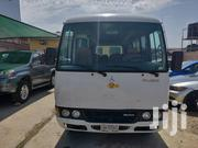 Mitsubishi Fuso 2012 White | Cars for sale in Lagos State, Ifako-Ijaiye