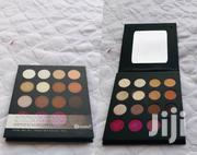 BH Cosmetics Afternoon Rendezvous   Makeup for sale in Abuja (FCT) State, Jabi