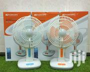 Kamisafe Fan | Home Appliances for sale in Lagos State