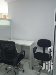 Shared Office Space For Rent | Commercial Property For Rent for sale in Abuja (FCT) State, Gwarinpa