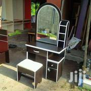 Dressing Mirror and Chair   Home Accessories for sale in Lagos State