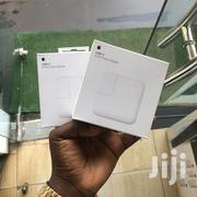 Macbook Air 2018 Charger | Computer Accessories  for sale in Lagos State, Lekki Phase 1