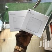 61wats Charger | Computer Accessories  for sale in Lagos State, Lekki Phase 1