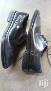 UK Fairly Used Men Corporate Shoe Designed By Bally | Shoes for sale in Osun State, Osogbo