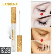 Eyebrow and Eyelashes Growth Serum | Makeup for sale in Lagos State, Lagos Island